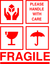 fragile-sticker-hi